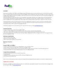Lowes Resume Example by Lowes Resume Resume For Your Job Application