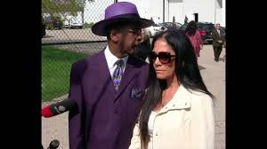 Prince Roger Nelson Home by Prince U0027s Memorial Held At Late Singer U0027s Paisley Park Estate On
