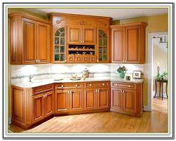 Free Kitchen Cabinets Craigslist by Craigslist Mn Furniture Free Furniture Home Furniture Ideas
