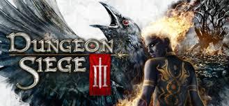 dungeon siege free dungeon siege iii free free pc den
