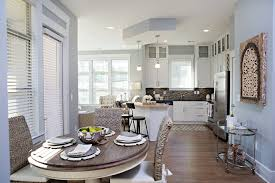 Raleigh Nc Luxury Homes apartment apartments for rent near durham nc luxury home design