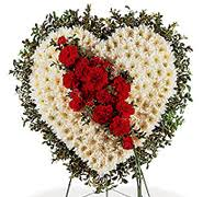 miami funeral homes funeral flowers miami funeral baskets funeral roses standing spray