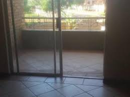 townhouses to rent in centurion centurion property property24 com
