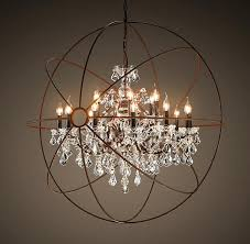 Large Outdoor Chandelier Large Chandelier Lighting Large Outdoor Chandelier
