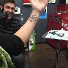 new age tattoo 10 photos tattoo 1009 n 3rd st marquette mi