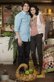 280 best wizards of waverly place images on pinterest wizards of