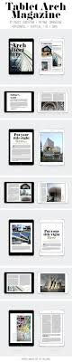 layout magazine app tablet the scramble magazine template magazines and layouts