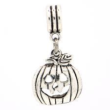 online buy wholesale pandora halloween charms from china pandora