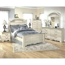 distressed white bedroom furniture beech coffee table with storage