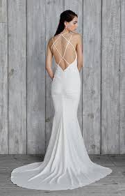 mermaid wedding 13 mermaid wedding dresses modern brides will brit co