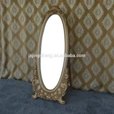baroque mirror baroque mirror suppliers and manufacturers at
