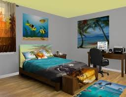 Tropical Themed Room - tropical themed rugs roselawnlutheran