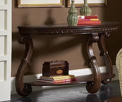 homelegance cavendish occasionals coffee table set c5556 30 occ