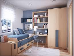 teenage guys room design bedroom teenage bedroom furniture unique modern design for