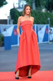high low celebrity dresses high low red carpet dresses for sale