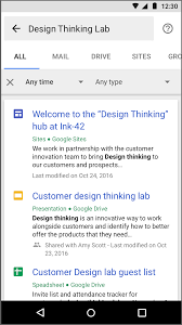 Google Email For Business Cost by G Suite Updates Blog