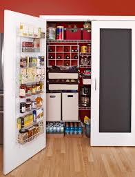 Walk In Kitchen Pantry Design Ideas Stunning Awesome Kitchen Pantry Organization 3 Vibrant Best 25