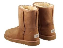 ugg boots sale cheap china buy ugg boots china knock uggs sale thereplicablog com