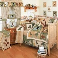 chambre enfant savane design interieur décoration chambre enfant safari savane afrique