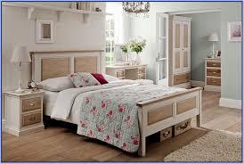 macys bedroom furniture clearance home design ideas