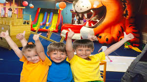 How Much To Build A House In Ma by Indoor Playground And Birthday Parties Inside Playground