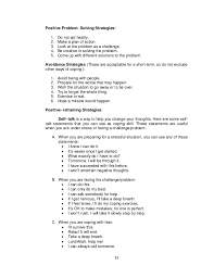 k to 12 grade 7 learning module in health q1 q2