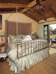 western style home decor bedroom design fabulous ashley bedroom furniture boys bedroom