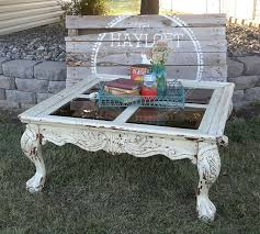 Distressed Coffee Tables by Best 25 Distressed Tables Ideas On Pinterest Distressed Dining