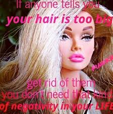 Barbie Girl Meme - barbie girl meme 28 images come on barbie lets go party meme
