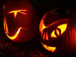 capt mondo u0027s blog blog archive east lynn park pumpkin parade