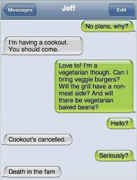 Funny Texting Jokes - very funny clean jokes funny pics collection 2017