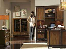 Home Office Furniture Sets Office Furniture Amazing Office Furniture Home Office Furniture