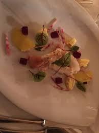 la cuisine du web photo1 jpg ร ปถ ายของ domaine du chatelard restaurant angouleme