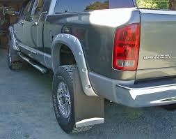 dodge ram mud flaps mud flaps dodge cummins diesel forum