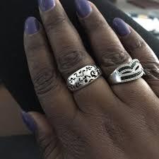 top nails 364 photos u0026 145 reviews nail salons 540 e girard