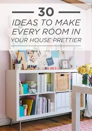 60 best spring inspiration images on pinterest behr paint