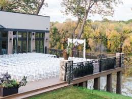 outdoor wedding venues mn unique wedding venues in minneapolis