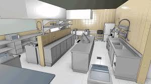 cuisine professionelle ati concept cuisine professionnelle 2 aticoncept com