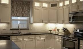 What Color To Paint Kitchen by Kitchen Light Gray Kitchen Walls Grey Kitchens Best Designs Grey