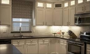 Charcoal Gray Kitchen Cabinets Kitchen Grey Kitchen Floor Grey And White Kitchen Designs Dark