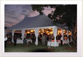 tent rental richmond va charlottesville virginia tent rental provides the right tent for