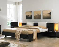 modern contemporary bedroom design ideas and remodel