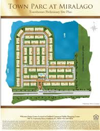 miralago at parkland town parc in parkland fl 33076 new pre