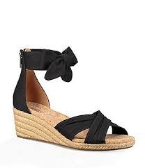 ugg sandals on sale ugg sandals dillards com