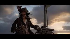 pirates of the caribbean 5 dead men tell no tales all we know so