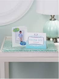 avery quarter fold greeting cards 4 1 4 x 5 1 2 20 cards 3266