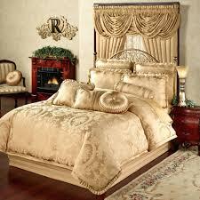 best cotton bed sheets bed sheet set sale bed sheets sale on organic cotton bed sheet