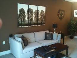 bedroom soothing brown bedroom ideas for floor wall paint and