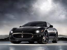 maserati garage top 3 cars i wish i had in my garage konstantin bulenkov u0027s