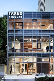 Home Design Stores London Ontario by 55 Best Facade Images On Pinterest Architecture Shop Fronts And